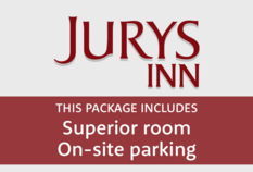 /imageLibrary/Images/85730 east midlands airport jurys inn superior room on site parking.png