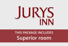 /imageLibrary/Images/85730 east midlands airport jurys inn superior room.png