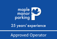 /imageLibrary/Images/85730 gatwick airport parking maple manor.png