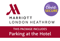 /imageLibrary/Images/85730 heathrow airport marriott hotel parking at the hotel copy.png