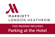 /imageLibrary/Images/85730 heathrow airport marriott hotel parking at the hotel.png