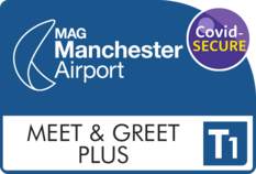 /imageLibrary/Images/85730 official manchester airport parking meet greet plus t1 copy.png