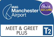 /imageLibrary/Images/85730 official manchester airport parking meet greet plus t2 copy.png