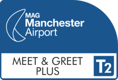 /imageLibrary/Images/85730 official manchester airport parking meet greet plus t2.png