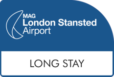 /imageLibrary/Images/85730 official stansted airport parking long stay.png