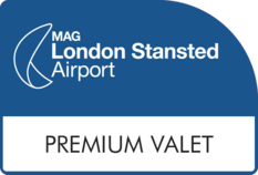 /imageLibrary/Images/85730 official stansted airport parking premium valet.png