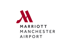 /imageLibrary/Images/85841 manchester airport marriott hotel logo.png