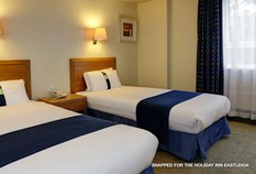 /imageLibrary/Images/85948 southampton airport holiday inn eastleigh 5