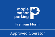 /imageLibrary/Images/86059 gatwick airport parking maple manor premium north.png