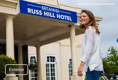 /imageLibrary/Images/86059 london gatwick airport russ hill hotel 1