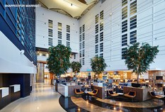 /imageLibrary/Images/86059 london heathrow airport marriott hotel 1