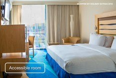 /imageLibrary/Images/86059 stansted airport radisson blu hotel 6