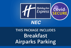 /imageLibrary/Images/86163 birmingham airport holiday inn express NEC breakfast airparks parking copy.png
