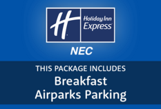 /imageLibrary/Images/86163 birmingham airport holiday inn express NEC breakfast airparks parking.png