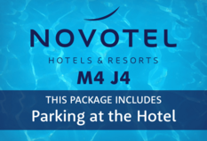 /imageLibrary/Images/86255 heathrow airport novotel hotel m4 j4 parking at the hotel.png