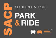 /imageLibrary/Images/86255 southend airport SACP park ride v6.png