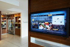 /imageLibrary/Images/Aberden Courtyards touch screen