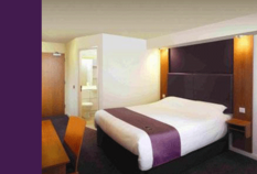/imageLibrary/Images/BHXPremierInnStripe1.png