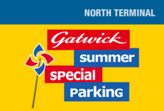 /imageLibrary/Images/Gatwick SummerSpecial North.png