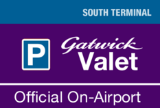 /imageLibrary/Images/Gatwick Valet South.png