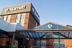 /imageLibrary/Images/HeathrowMarriottWindsor9
