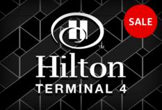 /imageLibrary/Images/Hilton T4 Sale Image.png
