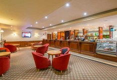 /imageLibrary/Images/Holiday Inn Norwich bar