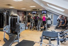 /imageLibrary/Images/Holiday Inn Norwich gym