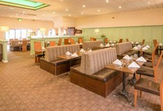 /imageLibrary/Images/Holiday Inn Norwich restaurant