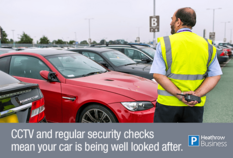 /imageLibrary/Images/LHR Heathrow Business Parking T2 and 3 security 81386 5.png