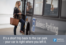 /imageLibrary/Images/LHR Heathrow Business Parking T2 and 3 transfers 81386 7.png