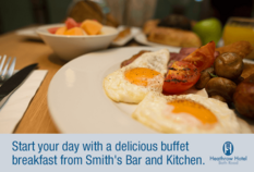 /imageLibrary/Images/LHR Heathrow Heathrow hotel breakfast 82184 7.png
