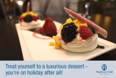 /imageLibrary/Images/LHR Heathrow Heathrow hotel dessert 82184 5.png