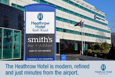 /imageLibrary/Images/LHR Heathrow Heathrow hotel exterior 82184 1.png