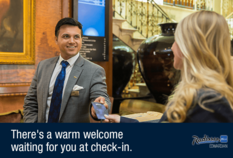 /imageLibrary/Images/LHR Heathrow Radisson Blu check in 80914 2.png