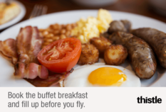/imageLibrary/Images/LHR Heathrow Thistle breakfast 80656 9.png