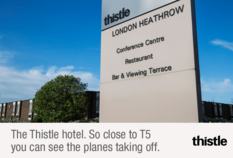 /imageLibrary/Images/LHR Heathrow Thistle exterior 80656 1.png
