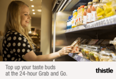 /imageLibrary/Images/LHR Heathrow Thistle grab and go 80656 7.png