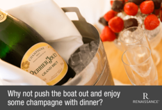 /imageLibrary/Images/LHR Heathrow renaissance champagne 81718 5.png