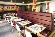 /imageLibrary/Images/LTN IBS RESTAURANT.png