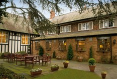 /imageLibrary/Images/MAN The Lymm Exterior