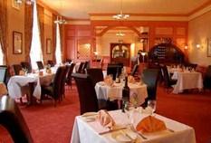 /imageLibrary/Images/MMESPS restaurant