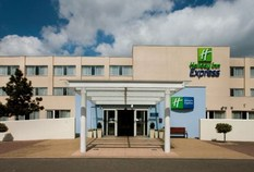 /imageLibrary/Images/Norwich Holiday Inn Express 1
