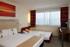 /imageLibrary/Images/Norwich Holiday Inn Express 10