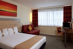 /imageLibrary/Images/Norwich Holiday Inn Express 4