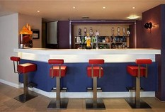 /imageLibrary/Images/Norwich Holiday Inn Express 5