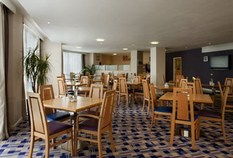 /imageLibrary/Images/Norwich Holiday Inn Express 6