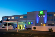 /imageLibrary/Images/Norwich Holiday Inn Express 8