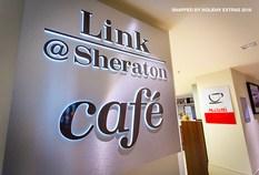 /imageLibrary/Images/OAK 3042 LHR Sheraton Captions 6