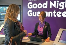 /imageLibrary/Images/PremierInnNorth1